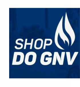 Shop Do GNV
