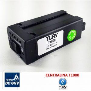 CENTRALINA T1000A (TURY)